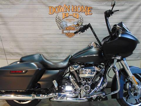 2017 Harley-Davidson Road Glide® Special in Burlington, North Carolina - Photo 1