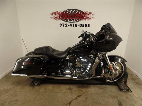 2015 Harley-Davidson Road Glide® in Dallas, Texas