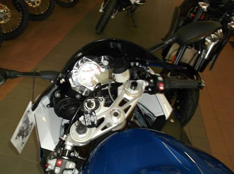 2018 BMW S 1000 RR in Sioux City, Iowa - Photo 5