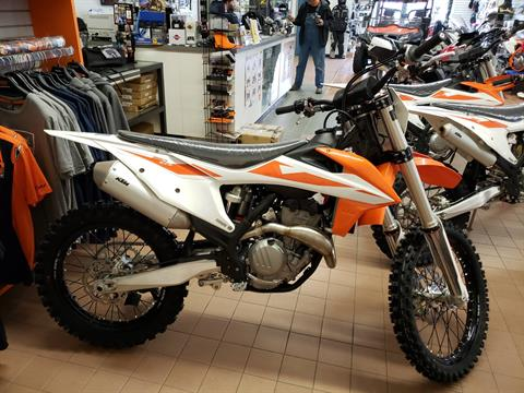 New Motorcycles For Sale, Iowa | IA Dealership offering New