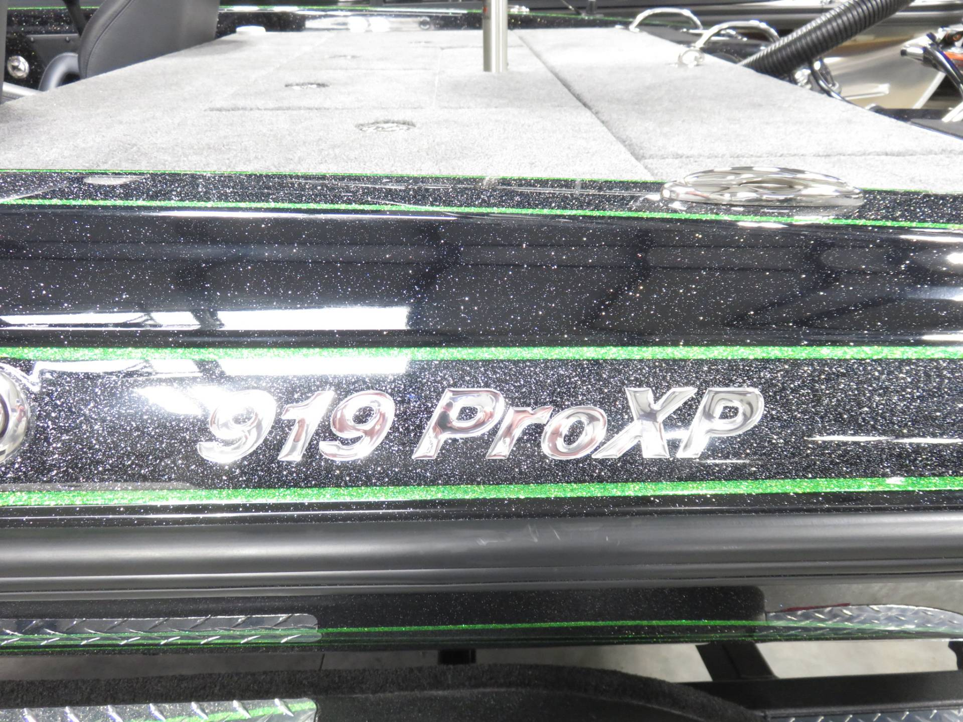 2020 Phoenix 919 Pro XP in Saint Peters, Missouri - Photo 6
