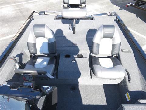 2020 Crestliner XFC179 in Saint Peters, Missouri - Photo 24