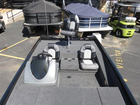 2019 Crestliner VT 18 in Saint Peters, Missouri - Photo 32