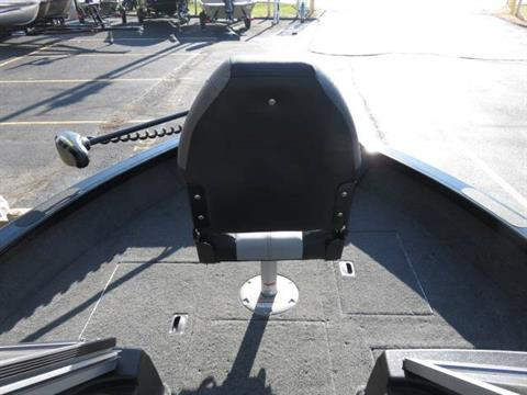 2019 Crestliner 1850WT FISH HAWK in Saint Peters, Missouri - Photo 31