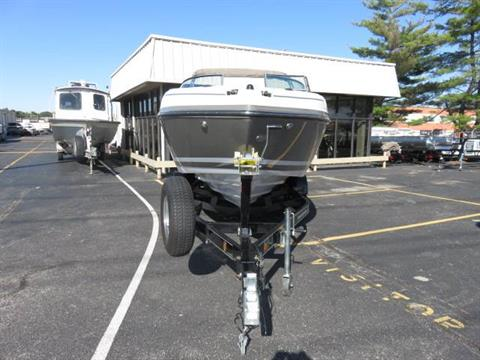 2014 Rinker Captiva 246 BR in Saint Peters, Missouri - Photo 4