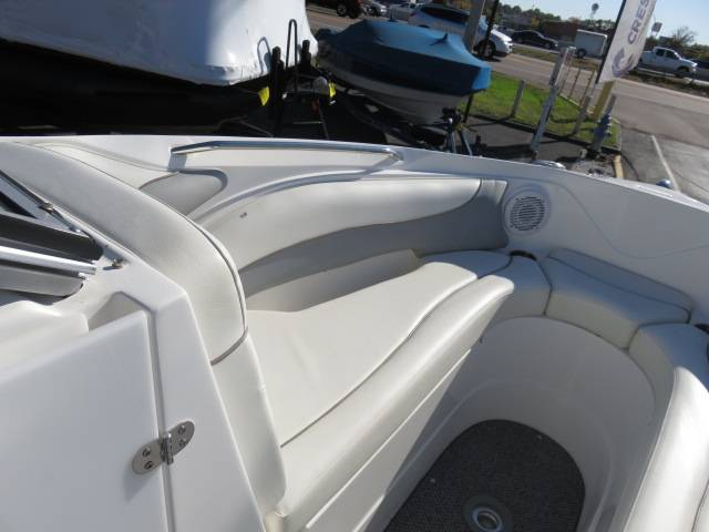 2014 Rinker Captiva 246 BR in Saint Peters, Missouri - Photo 50