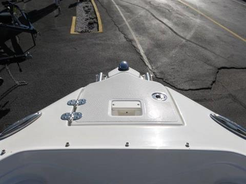 2014 Rinker Captiva 246 BR in Saint Peters, Missouri - Photo 58