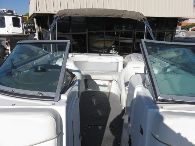 2014 Rinker Captiva 246 BR in Saint Peters, Missouri - Photo 60