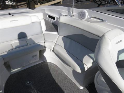 2014 Rinker Captiva 246 BR in Saint Peters, Missouri - Photo 62