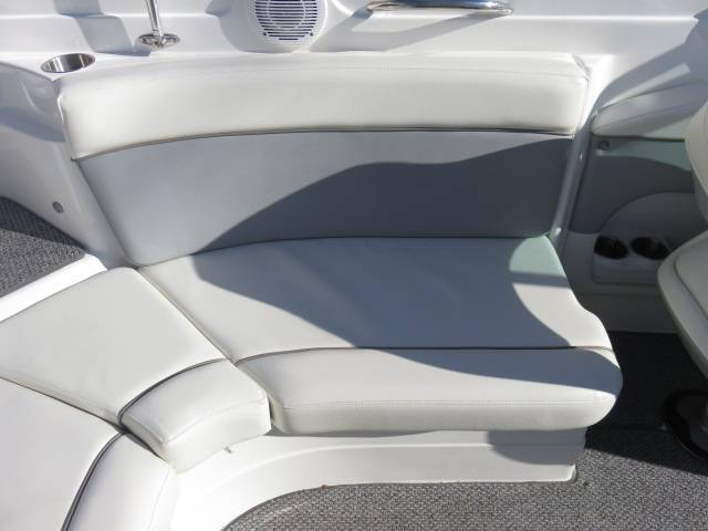 2014 Rinker Captiva 246 BR in Saint Peters, Missouri - Photo 63