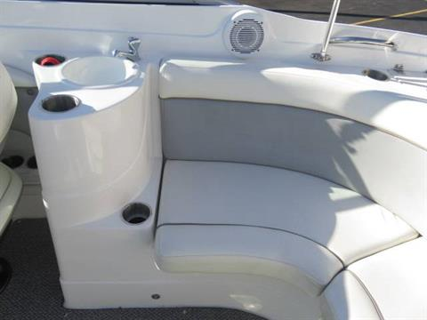2014 Rinker Captiva 246 BR in Saint Peters, Missouri - Photo 66