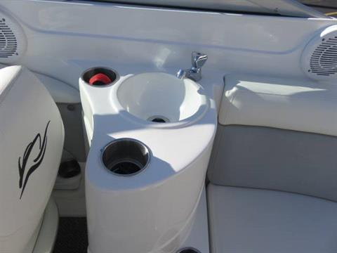 2014 Rinker Captiva 246 BR in Saint Peters, Missouri - Photo 67