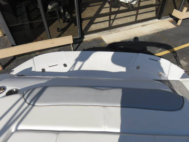 2014 Rinker Captiva 246 BR in Saint Peters, Missouri - Photo 75