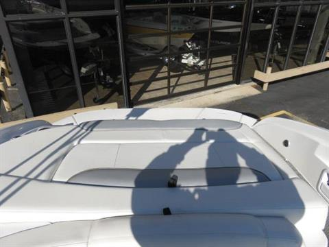 2014 Rinker Captiva 246 BR in Saint Peters, Missouri - Photo 73