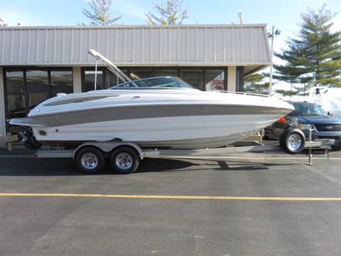 Blazer Bass Boats For Sale On Craigslist