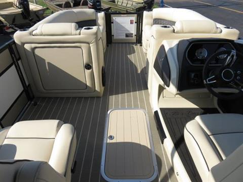 2019 Barletta L-CLASS L23UC in Saint Peters, Missouri