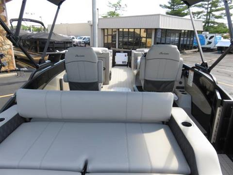 2019 Barletta L-CLASS L25UC in Saint Peters, Missouri - Photo 56
