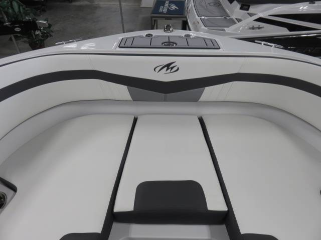 2019 Monterey M22 in Saint Peters, Missouri - Photo 40
