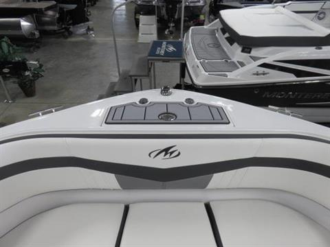 2019 Monterey M22 in Saint Peters, Missouri - Photo 42