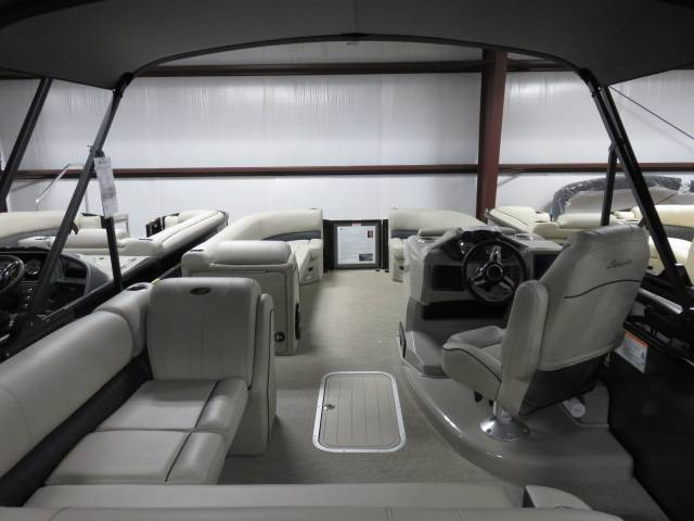 2019 Barletta E-CLASS E24U in Saint Peters, Missouri - Photo 48