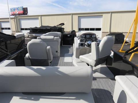 2019 Sylvan MIRAGE 8524 DLZ LES in Saint Peters, Missouri - Photo 49