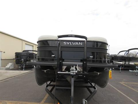2019 Sylvan MIRAGE 8524 DLZ LES in Saint Peters, Missouri - Photo 10