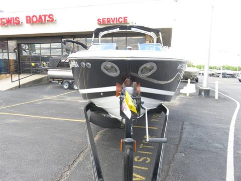 2005 Cobalt 262 Bowrider in Saint Peters, Missouri - Photo 4