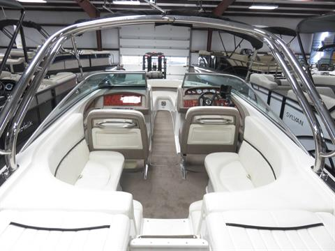 2005 Cobalt 262 Bowrider in Saint Peters, Missouri - Photo 23