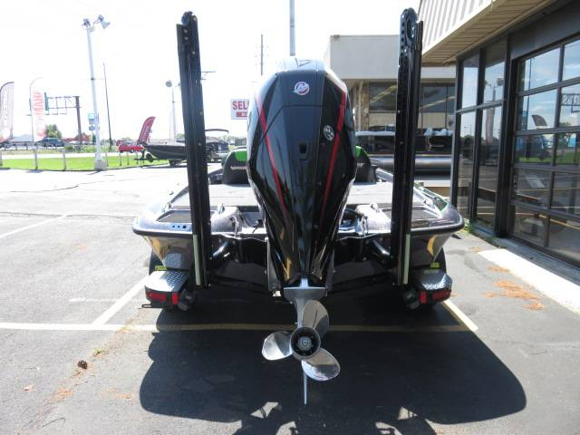 2019 Phoenix 721 PRO XP in Saint Peters, Missouri