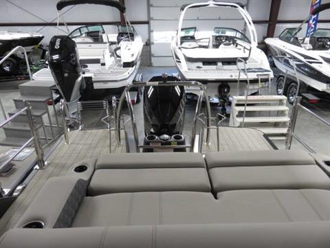 2019 Barletta L-CLASS L25U in Saint Peters, Missouri - Photo 50