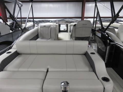 2019 Barletta L-CLASS L25U in Saint Peters, Missouri - Photo 59