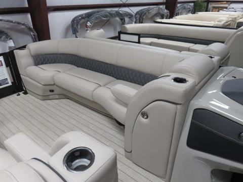 2019 Barletta L-CLASS L25U in Saint Peters, Missouri - Photo 70