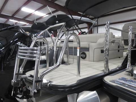 2019 Barletta L-CLASS L25U in Saint Peters, Missouri - Photo 11