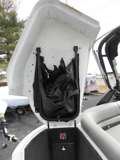 2019 Sylvan S SERIES S3 CRS in Saint Peters, Missouri - Photo 50