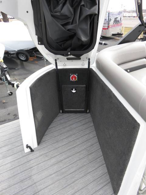 2019 Sylvan S SERIES S3 CRS in Saint Peters, Missouri - Photo 51
