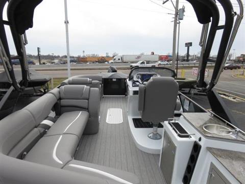 2019 Sylvan S SERIES S3 CRS in Saint Peters, Missouri - Photo 57