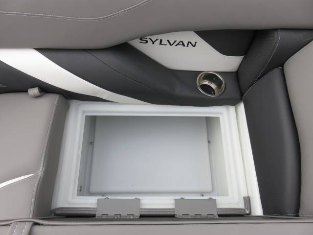 2019 Sylvan S SERIES S3 CRS in Saint Peters, Missouri - Photo 60