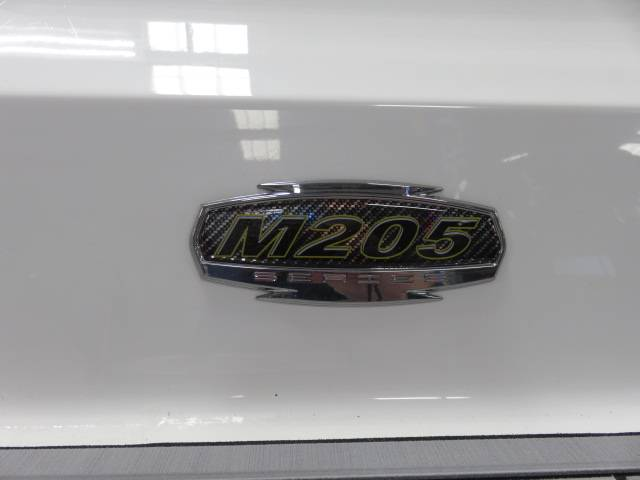 2019 Monterey M205 in Saint Peters, Missouri - Photo 11