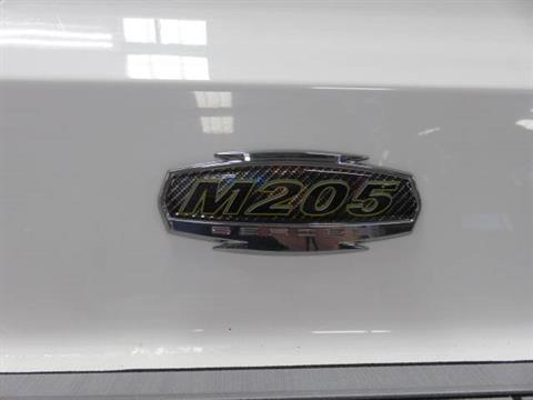 2019 Monterey M205 in Saint Peters, Missouri