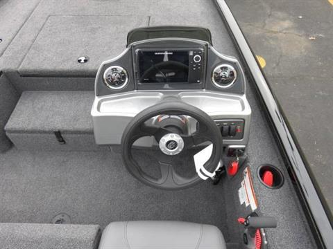 2019 Crestliner VT 17 in Saint Peters, Missouri - Photo 10