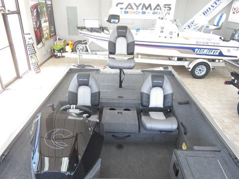 2020 Crestliner XFC179 in Saint Peters, Missouri - Photo 26