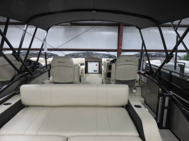 2019 Barletta E-CLASS E22UC in Saint Peters, Missouri - Photo 51