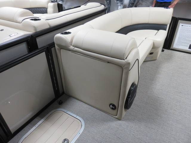 2019 Barletta E-CLASS E22UC in Saint Peters, Missouri - Photo 58