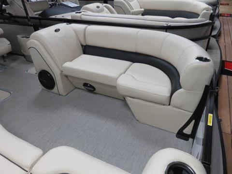 2019 Barletta E-CLASS E22UC in Saint Peters, Missouri - Photo 67