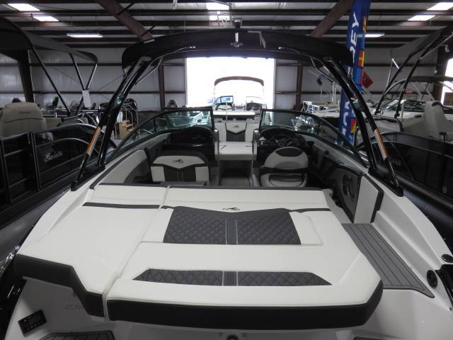2019 Monterey 238SS in Saint Peters, Missouri - Photo 17