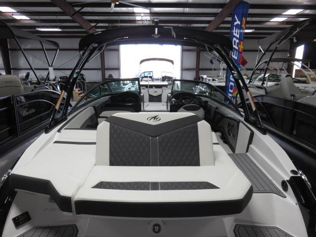 2019 Monterey 238SS in Saint Peters, Missouri - Photo 18