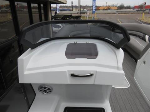 2019 Sylvan S SERIES S5 LS DC in Saint Peters, Missouri - Photo 25