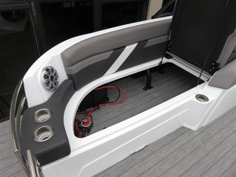 2019 Sylvan S SERIES S5 LS DC in Saint Peters, Missouri - Photo 39