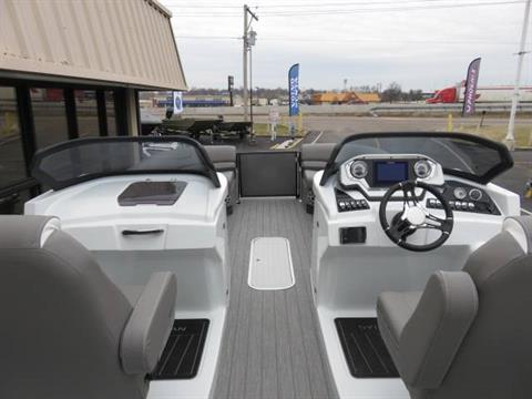 2019 Sylvan S SERIES S5 LS DC in Saint Peters, Missouri - Photo 51