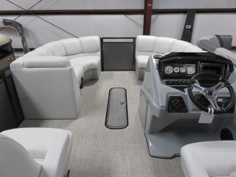 2019 Crestliner RALLY DX 220CWDH in Saint Peters, Missouri - Photo 39
